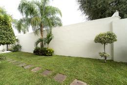 Foto Casa en Venta | Renta en  Jardín,  Reynosa  Jardín