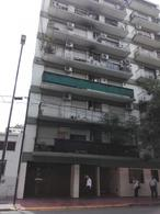 Foto Departamento en Venta en  Once ,  Capital Federal  MORENO 2975 ONCE