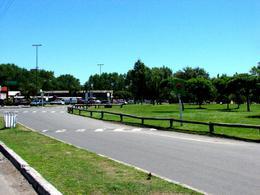 Foto thumbnail Cochera en Venta en  Vicente López ,  G.B.A. Zona Norte  Vicente López