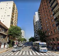 Foto Departamento en Venta en  San Telmo ,  Capital Federal  Av. Paseo Colón al 1200
