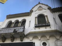 Foto Departamento en Venta en  Nuñez ,  Capital Federal  Av, Cabildo al 3600