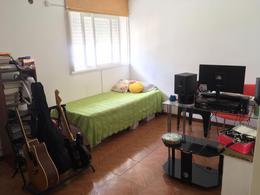 Foto Departamento en Venta en  Jose Clemente Paz,  Jose Clemente Paz  Vucetich al 600