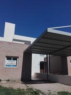 Foto Casa en Alquiler en  Altos de Manantiales,  Countries/B.Cerrado (Cordoba)  HOUSING MANANTIALES