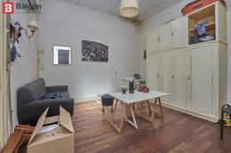 Foto Oficina en Alquiler en  Barrio Norte ,  Capital Federal  Av. Santa Fe al 2200