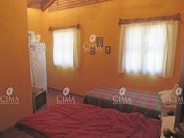 Foto Casa en condominio en Renta en  Fraccionamiento Huertas de San Pedro,  Huitzilac  RENTA CASA EN CONDOMINIO PEQUEÑO ZONA NORTE - R40