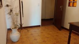 Foto Departamento en Venta en  Varese,  Mar Del Plata  AV COLON 800  • FRENTE AL MAR