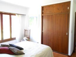 Foto Casa en Venta en  Mar Del Plata ,  Costa Atlantica  Lopez de Gomara entre Carballo y Aragon
