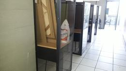 Foto Oficina en Venta en  Centro de Guayaquil,  Guayaquil  SE VENDE OFICINA EN EL MALECÓN 2000