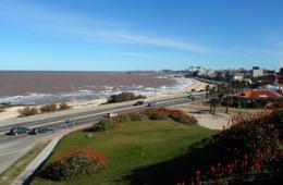 Foto thumbnail Terreno en Venta en  Punta Gorda ,  Montevideo  ISMAEL Y RAMBLA