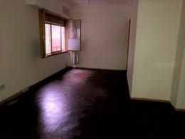 Foto Departamento en Venta en  Once ,  Capital Federal  Bartolome Mitre 3600