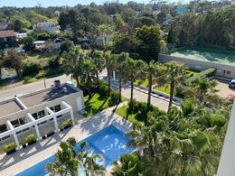 Foto Apartamento en Venta en  Punta del Este ,  Maldonado  Mansa Parada 36