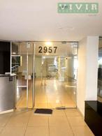 Foto Departamento en Venta en  Palermo ,  Capital Federal  Godoy Cruz 2957- 5º 1