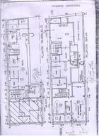 Foto Local en Venta en  Las Cañitas,  Palermo  Teodoro García 1800