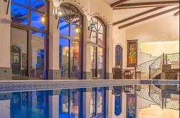 Foto Casa en Renta en  Santa Ana ,  San José  Santa Ana / Lujo / Confort / Exclusivo / 1000m2 de construcción / 10000 de terreno