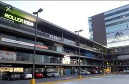 Foto Local en Venta | Renta en  Cerradas de Lindavista,  Guadalupe  Cerradas de Lindavista