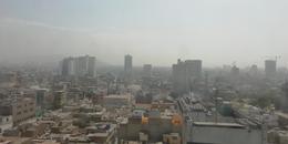 Foto Oficina en Venta en  Lince,  Lima      Av.  Petit Thouars