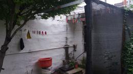 Foto Casa en Venta en  Villa Revol,  Cordoba  Tandil esquina Severo de Olmos.
