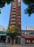 Foto Local en Venta en  Barrio Norte ,  Capital Federal  Av. Cordoba al 3200