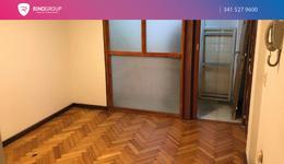 Foto Departamento en Venta en  Centro,  Rosario  3 de Febrero 875