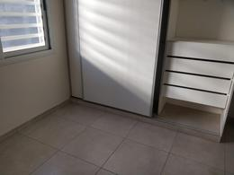 Foto Departamento en Venta en  Guaymallen ,  Mendoza  Complejo La Esquina