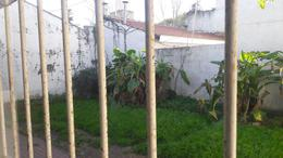 Foto Casa en Venta en  Centro (Moreno),  Moreno  Libertad al 500