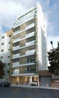 Foto Departamento en Venta en  La Plata ,  G.B.A. Zona Sur  40 6 y 7