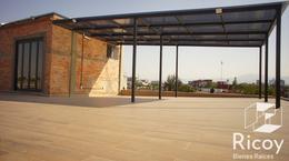 Foto Oficina en Renta en  Juárez,  Cuauhtémoc  Abraham González 60