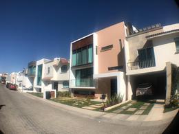 Foto Casa en Venta en  Zona Plateada,  Pachuca  Casa en Venta en Zona Plateada Mina Siciliana