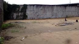 Foto Terreno en Renta en  Estero Del Pantano,  Cosoleacaque  Terreno en Renta, Col. Estero del pantano, Cosoleacaque, Ver.