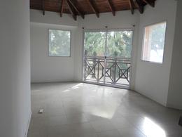 Foto Casa en Venta en  Ituzaingó,  Ituzaingó  Malabia al 1100