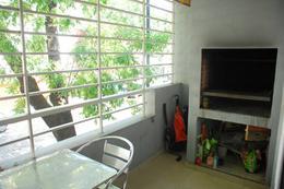 Foto PH en Venta en  Colegiales ,  Capital Federal  Palpa 2853 1