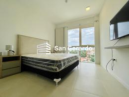 Foto Departamento en Alquiler | Venta en  Ykua Sati,  La Recoleta  Avda. Santa Teresa