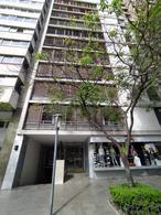 Foto Departamento en Alquiler en  Nueva Cordoba,  Capital  Yrigoyen 147! Zona Buen Pastor - 2 Dormitorios y dependencia!