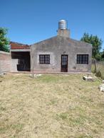 Foto Casa en Venta en  City Bell,  La Plata  440 e 131 y 132