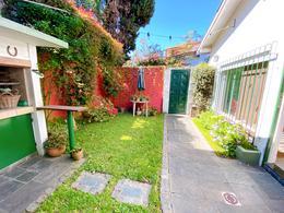 Foto Casa en Venta en  San Fernando ,  G.B.A. Zona Norte  guido spano al 800