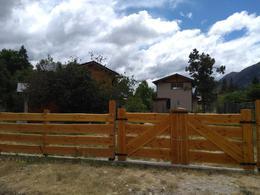 Foto Casa en Venta en  Villa del Lago,  Lago Puelo  Villa del Lago