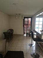 Foto Casa en condominio en Venta en  Toluca ,  Edo. de México  Casa en VENTA, Geovillas de la Independencia, Toluca, Estado de México