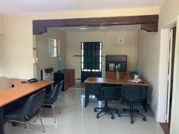 Foto Oficina en Alquiler en  Don Torcuato,  Tigre  Alvear 2383 - Ruta al 202