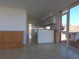 Foto Departamento en Venta en  Playa Grande,  Mar Del Plata  Formosa 100