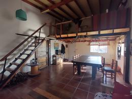 Foto Quinta en Venta en  Zarate ,  G.B.A. Zona Norte  Barrio Quintas de Escalada (Lote 18)