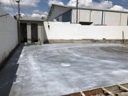 Foto Bodega en Alquiler en  Calderón,  Quito              Calderón - Marianitas, excelente Bodega de 740,00 m2 libres