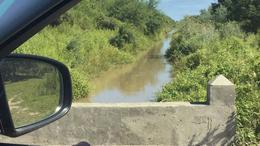 Foto Campo en Venta en  Atamisqui ,  Santiago Del Estero  Ruta Provincial Nº 1 1