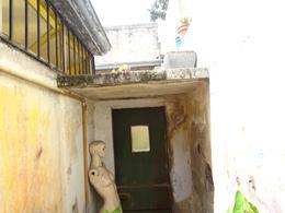 Foto thumbnail Terreno en Venta en  La Plata ,  G.B.A. Zona Sur  Calle 5 entre 42 y 43