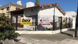Foto Casa en Venta en  Martinez,  San Isidro  Talcahuano al 1800
