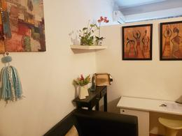 Foto Departamento en Alquiler temporario | Alquiler en  Recoleta ,  Capital Federal  Coronel Diaz al 2500