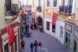Foto Local en Venta en  Plaza Canning (Comerciales),  Canning (Ezeiza)  OPORTUNIDAD Venta - Local en Plaza Canning