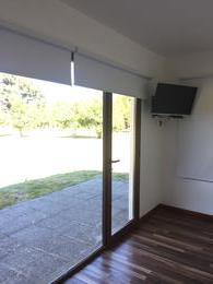 Foto Casa en Venta en  Trevelin,  Futaleufu  La Paz