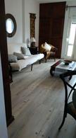 Foto Apartamento en Venta en  Punta del Este ,  Maldonado  Espectactular apartamento ubicado a una cuadra de la Playa de los Ingleses!