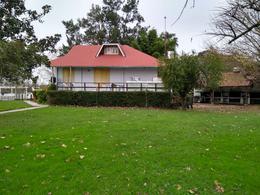 Foto Casa en Venta en  Sarmiento,  Zona Delta Tigre  Sarmiento 211 Isla Choli