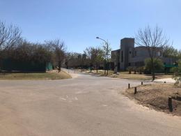 Foto Terreno en Venta en  Green Ville,  Cordoba Capital  Greenville I - M13 L15 - Lote